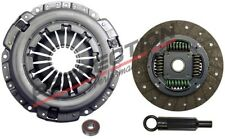 Clutch Kit Perfection Clutch MU72200-1