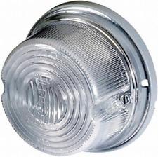 Positionsleuchte für Beleuchtung, Universal HELLA 2PF 001 259-631