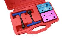 Topolenashop Kit Attrezzo Messa in Fase per Motori Alfa Romeo Twin Spark Benzina - Multicolore
