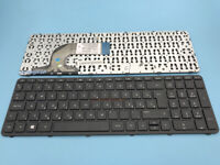 New For HP Pavilion 250 G2, 255 G2, 256 G2 Laptop Hungarian Keyboard Frame
