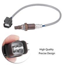 O2 Oxygen Sensor Upstream Air Fuel Ratio for Honda CRV Civic Acura RSX 234-9005