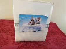 Charming Tails Just Plane Friends! New In Box!