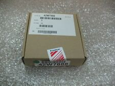 IBM Original Lenovo Genuine 42W7888 ThinkPad Laptop SATA Hard Drive Converter