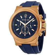 Michael Kors Dylan MK8295 Wristwatch