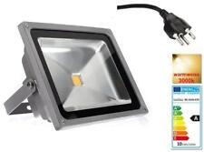 30W LED Outdoor 30 w Flutlicht Lampe LED Outdoor 30 w Außenbeleuchtung Strahler