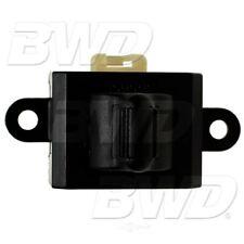 Door Power Window Switch BWD S9040