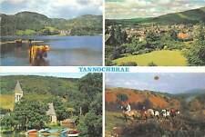 uk44090 tannochbrae scotland uk