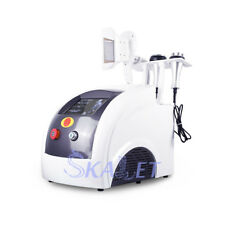 Good quality fat freezing slimming machine coolsculpting cryotherapy 40K RF