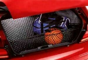 Trunk Cargo Net for Dodge STRATUS INTREPID Chrysler CONCORDE 300M LHS SEBRING
