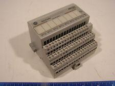 Allen Bradley 1794-IEB Flex I/O Analog Input 60 Day Warranty + Free Shipping