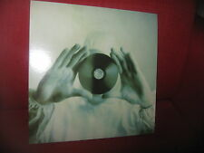 PORCUPINE TREE-2LP-STUPID DREAM-2006-LIMITED EDITION-MARBLED GREY-MINT -UNPLAYED