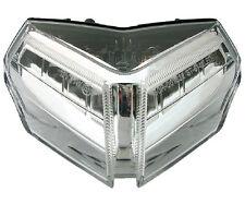 FARETTO FARO FANALE POSTERIORE STOP LED LIGHT DUCATI 848 EVO 2010-2011-2012-2013