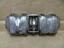 Honda 750 CB750-K K2 FOUR CB 750 Used Engine Cylinder Head Cover 1972 #SM3