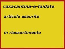 KIT BIRRA TAPPATRICE A COLONNA 2 BOCCOLE , PER TAPPI CORONA DIAM. 26 e 29/31