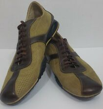 Cole Haan Nike Air Shoes Size 10.5
