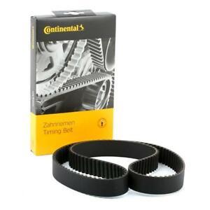 Contitech Timing Belt CT908 fits Volkswagen New Beetle 1.6 (1Y7), 1.6 (9C), 2...