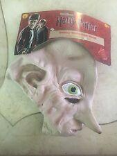 Harry Potter Dobby Child Mask 8+