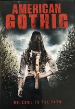 American Gothic (Dvd)