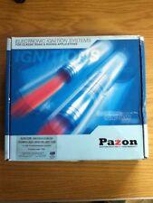 Pazon Sure-Fire 12v Twins- Triumph/BSA/Norton