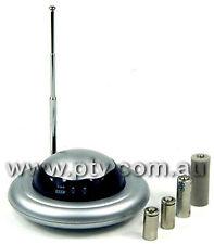 SK-IR02 Remote Control Extender