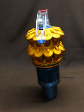 Dyson DC50 Cyclone and Handle  Yellow Genuine Replacement Part 965073-01