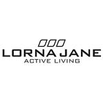 Lorna Jane's Women & Bonds Babies