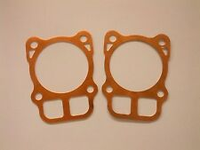 KOHLER COMMAND 25 COPPER HEAD GASKETS 3.335 X 1.06MM THICK