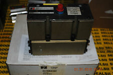 Ross Controls 8076B4362 Valve 24VDC New