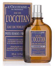 L'Occitan Pour Homme 100ml EDT Authentic Perfume Men COD PayPal Ivanandsophia