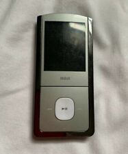 RCA MP3 Player Model 4304A