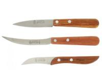 Couteau de cuisine La Fourmi modèle au choix FRANCE