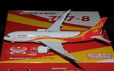 PHOENIX 1/400 B787-8 HAINAN AIRLINES B-2739