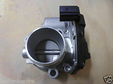 FORD FIESTA / FOCUS / C-MAX 1.0 ECOBOOST THROTTLE BODY 2012 - 2016 CM5G-9F991-F