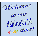 dskins2114