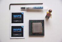 Intel Xeon w3690 3,46 GHz para Mac Pro 4,1 (2009) o 5,1 (2010-2012)