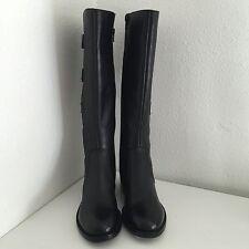 Ecco 'alta' Tall Boot Size 6 ( Woman)