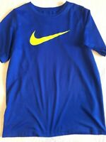Nike Boys Outfit Size L