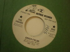 The Vogues Reprise 0844 Easy to Say and Green Fields DJ