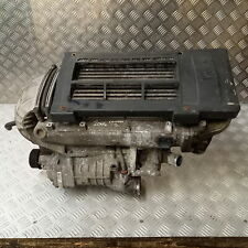 MINI COOPER S SUPERCHARGER R50 2001 TO 2006