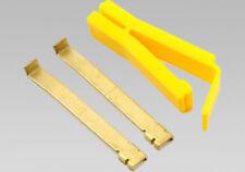 Aerotech Interlock Igniter Clip 89341