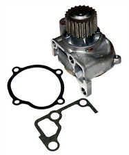 C.A.T. Power Engine Products Water Pump WP-2000M