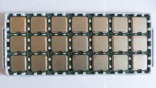 21 x Intel Pentium E5500 - 2,8 GHz Dual-Core CPU ; Prozessor ; Posten ; Konvolut