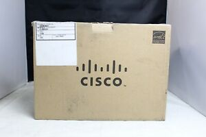 *NEW-Open Box* Cisco CP-8841 Color Display Business Office IP Phone