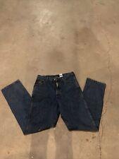 mens cinch jeans 36x34