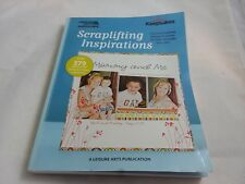 Creating Keepsakes Scraplifting Inspirations 2011 Paperback Scrapbook Idea Guide