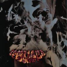 Pombagira-chirurgico Flesh Throne Press-CD NUOVO