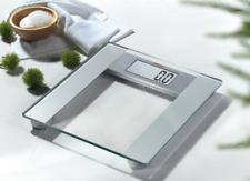 Soehnle Pharo 200 KG Digital Bathroom Scales 63746  RRP $99.95