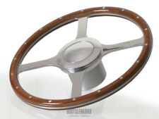Premium Boat Steering Wheel Nobilis For Glastron Teleflex Ultraflex Steeromg