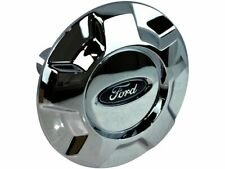 Wheel Cap For 2009-2014 Ford F150 2012 2010 2011 2013 B622HH