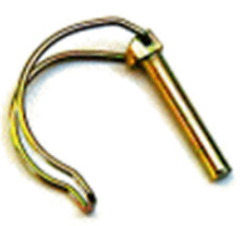 Rohrklappsplint 6*45 mm,,